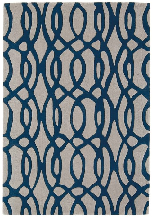 MAX36_WIRE_BLUE-MATRIX-RUG