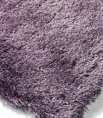 WHISPER RUG - HEATHER