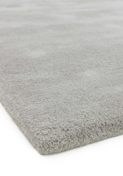 Aran-Feather-Silver_1 Rug