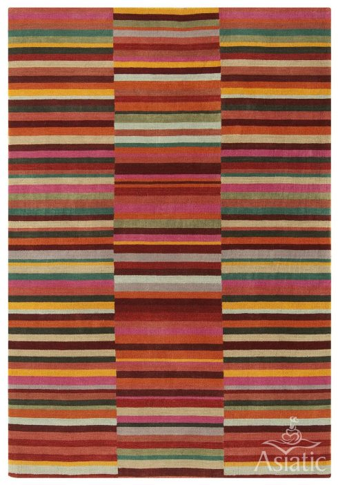 JACO-RED-1-RUG