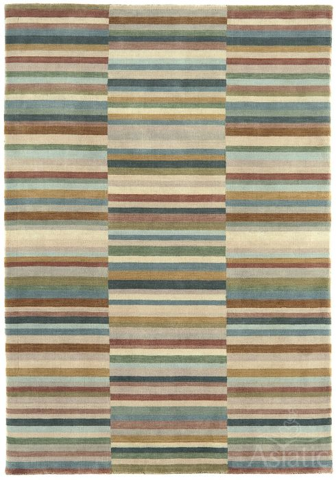 JACOB_GREEN_MULTI_RUG