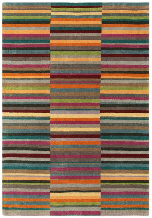 JACOB_MULTI_RUG