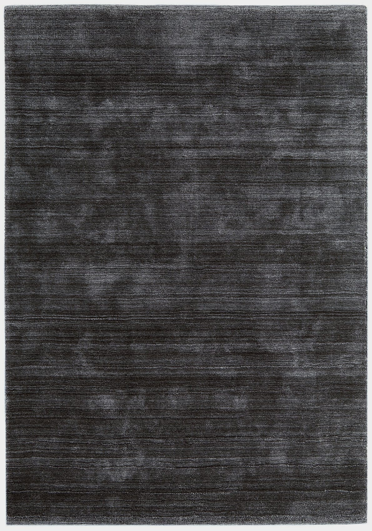 Linley Rug By Asiatic Carpets Colour Slate Rugs Uk