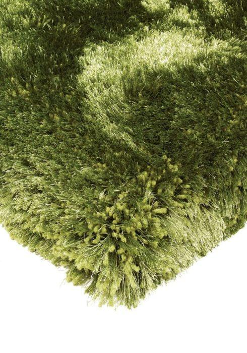PLUSH-GREEN-1-RUG