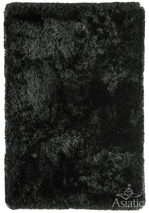 PLUSH_BLACK_RUG