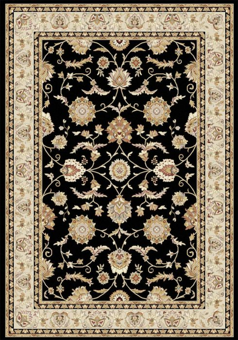 VISC-51-1-VISCOUNT-RUG
