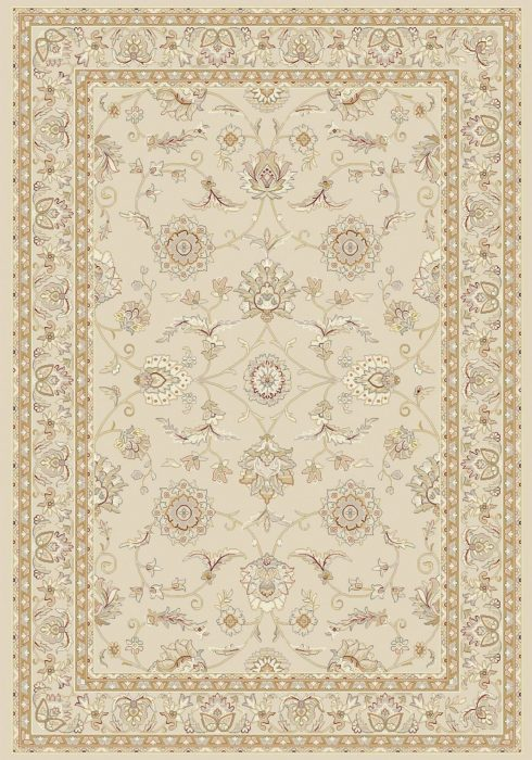 VISC-52-1-VISCOUNT-RUG