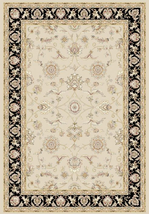 VISC-53-1-VISCOUNT-RUG