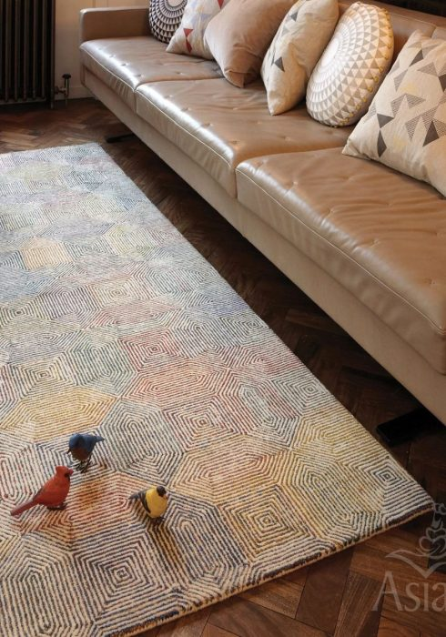 CAMDEN-CREAM-MULTI-2-RUG