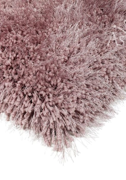 CASCADE-HEATHER-1_RUG