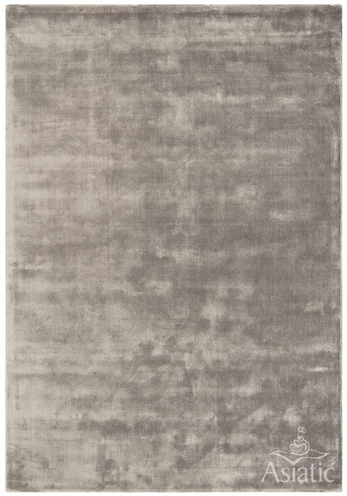 CHROME-TAUPE-1-RUG