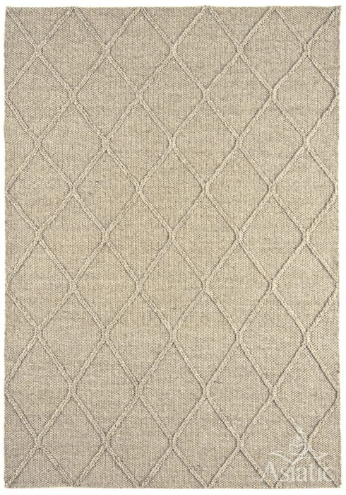COAST-DIAMOND-CD04-CAMEL-RUG