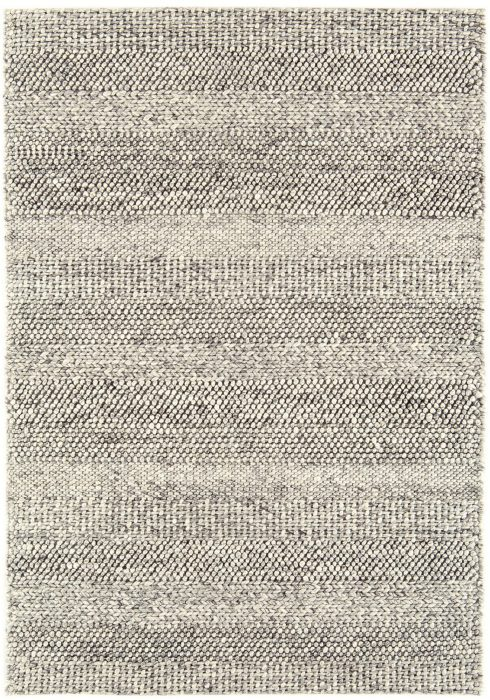 COAST-GREY-MARL-STRIPE-07-1-RUG
