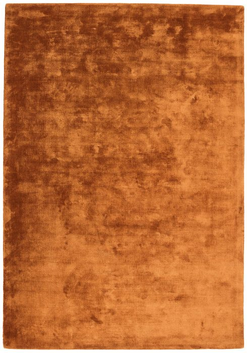 Chrome_Copper_Rug