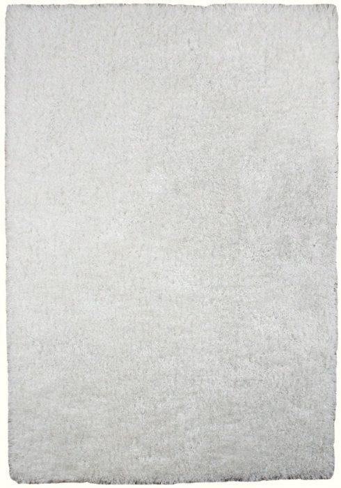 DIVA-WHITE-2-RUG