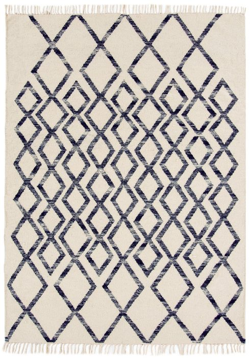 Diamond_Blue_Rug