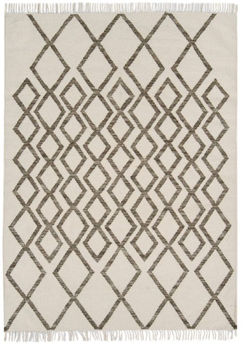 Diamond_Taupe_Rug