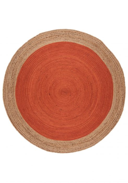 FARO_RED_RUG