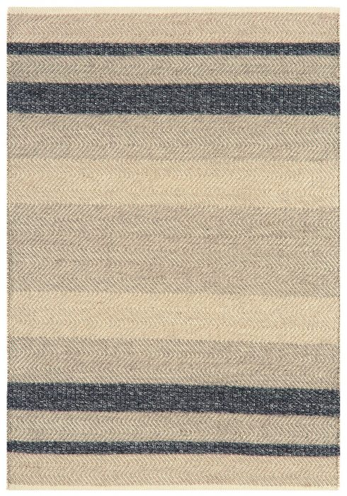 FIELDS_CHARCOAL_RUG