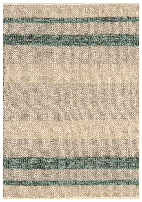 FIELDS_EMERALD_RUG