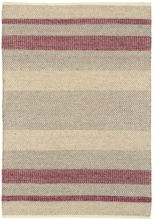 FIELDS_RED_RUG