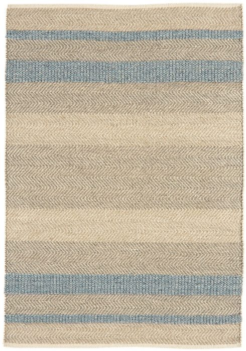 FIELDS_SKY_BLUE_RUG