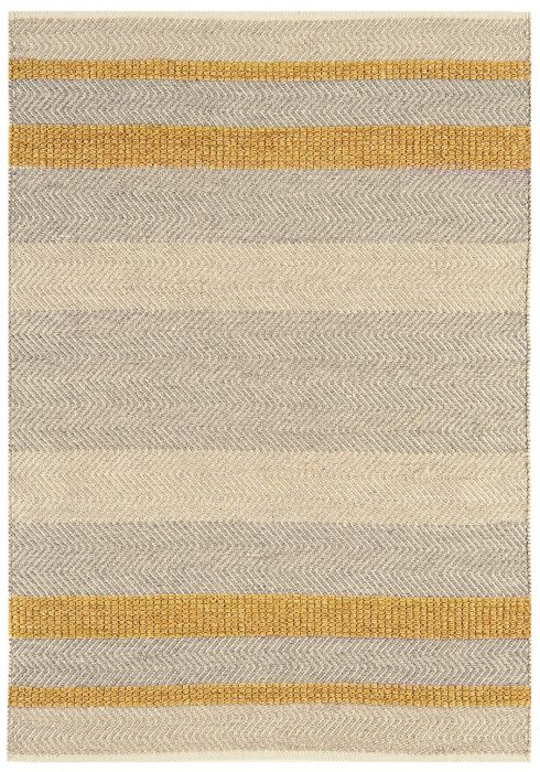 FIELDS_YELLOW_w_RUG