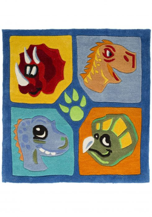 Kiddy_dino_multi_1_rug