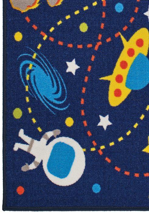 Moon-Mission-cu-rug