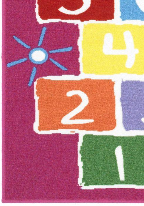 Playtime-Hopscotch-cu-rug