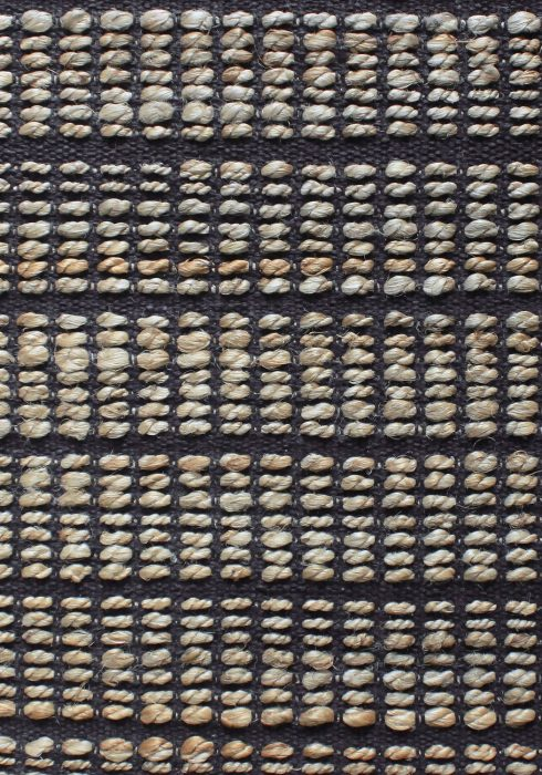 RANGER_DARK_GREY_RUG_CLOSEUP