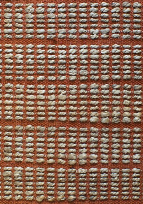 RANGER_RED_RUG_CLOSEUP