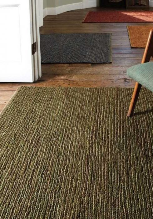 SOUMAK-GREEN-rs-RUG