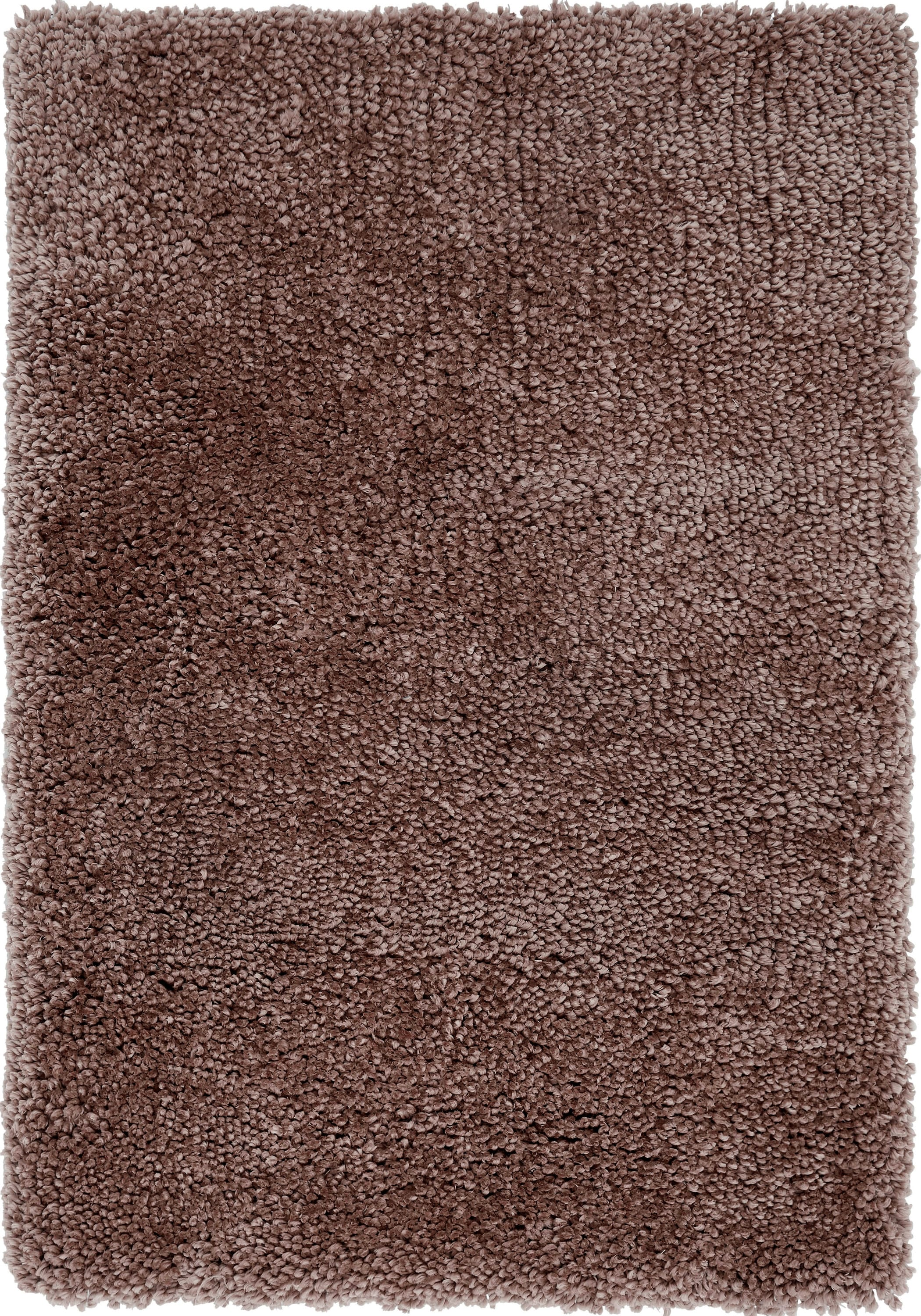 Spiral Rug By Asiatic Carpets Colour Caramel Rugs Uk