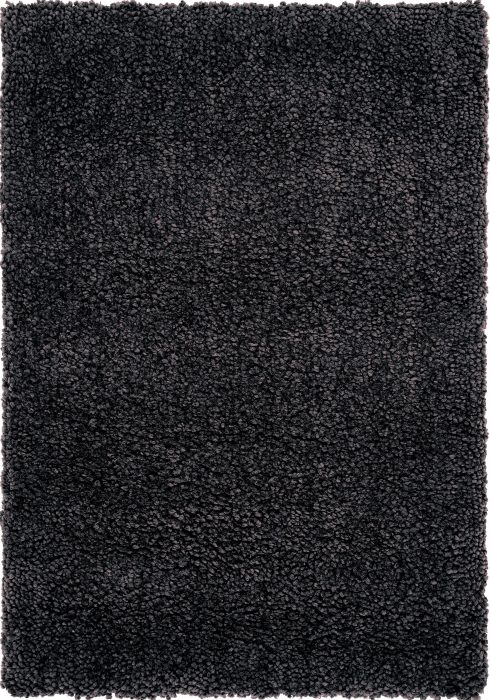 Spiral_Charcoal_2_small_rug