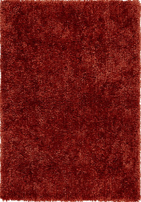 Spiral_Coral_2_small_rug