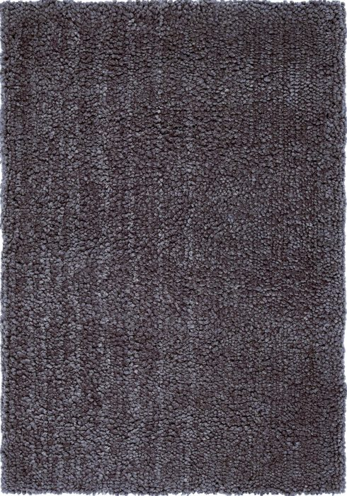 Spiral_Grey_2_small_rug