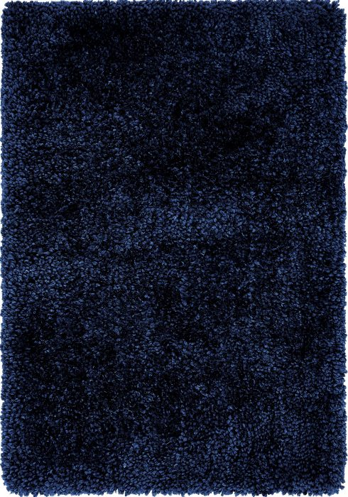 Spiral_Navy_2_small_rug