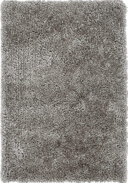 Spiral_Silver_2_small_rug