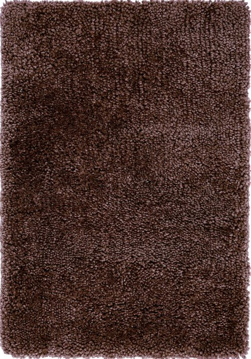 Spiral_Taupe_2_small-rug