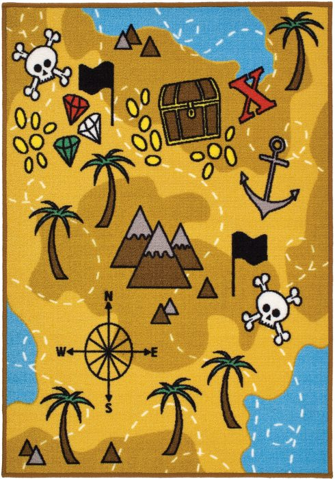 Treasure-Map-Rug