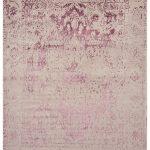 Vintage_Pink_Rug