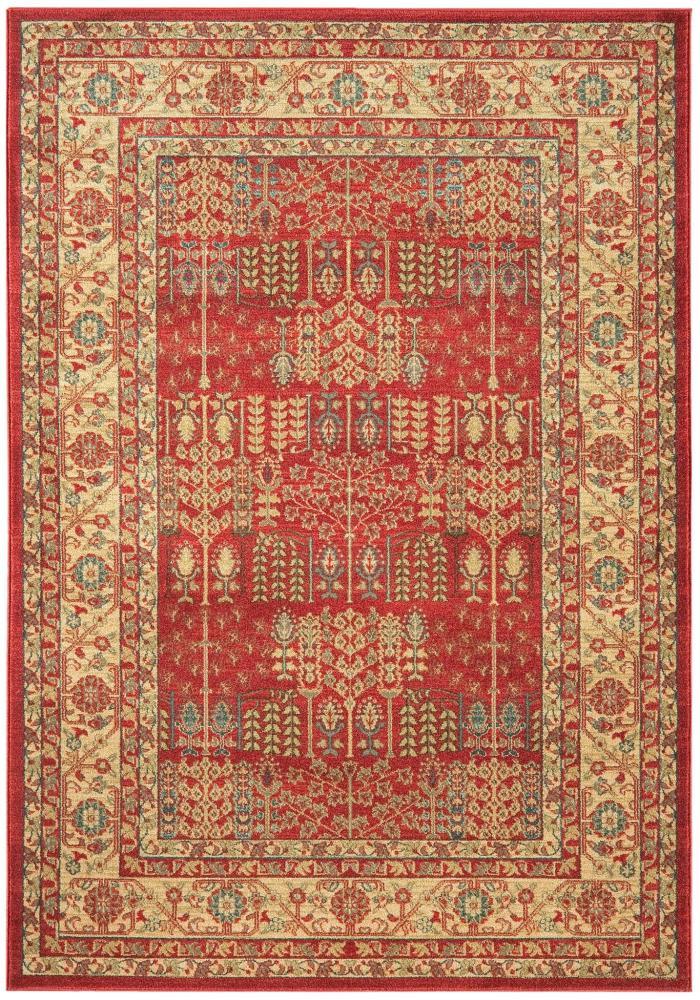 Windsor Rug By Asiatic Carpets Design Win09 Rugs Uk