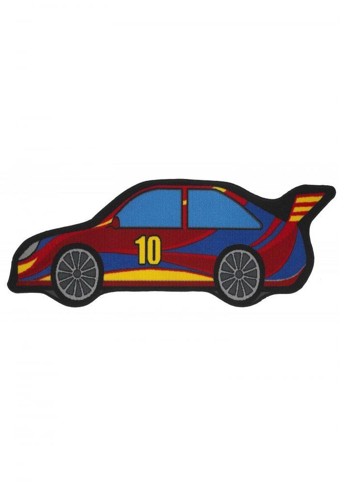 bambino_racing_car_mat_3_rug