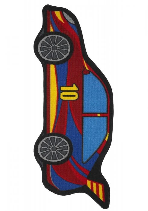 bambino_racing_car_mat_rug