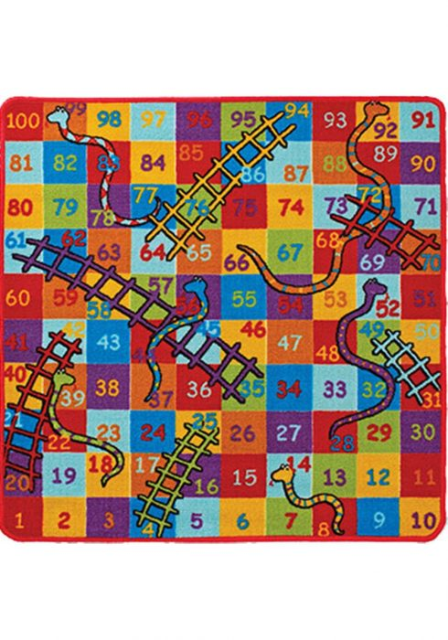 snakes-and-ladders-rug