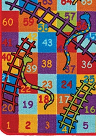 snakes-and-ladders-cu-rug