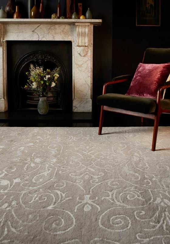 victoria-rugs-in-stone-rug