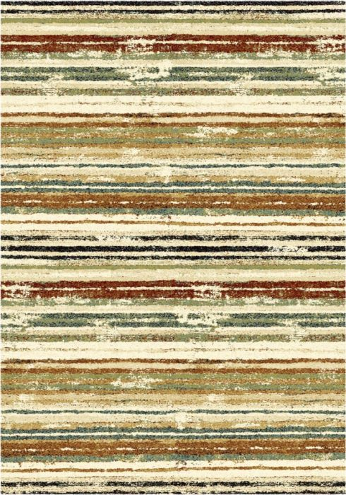 Woodstock Rug by Mastercraft Rugs in 032-0651/6362 Design; a contemporary heatset wilton polypropylene rug with a twist pile