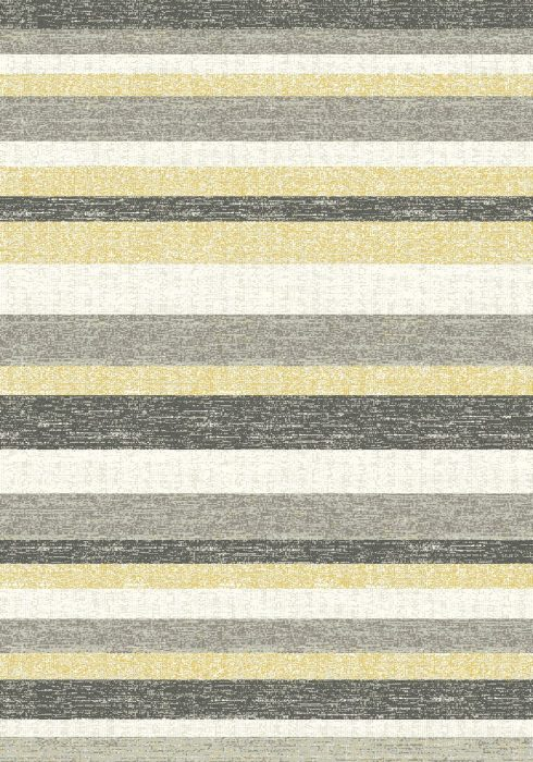 Woodstock Rug by Mastercraft Rugs in 032-0972/6374 Design; a contemporary heatset wilton polypropylene rug with a twist pile